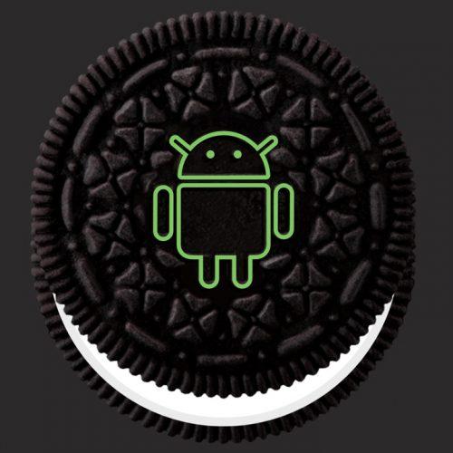 Google「Android 8.0 Oreo」をリリース。アップデート可能に