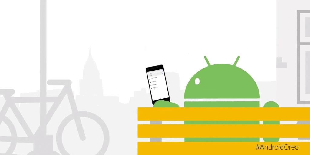 Google、Androidに無料Wi-Fiの通信速度を事前確認できる新機能を追加