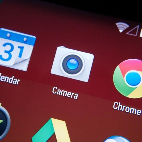 最大70%減、Android版「Chrome」のデータ通信量 圧縮機能がアップデート