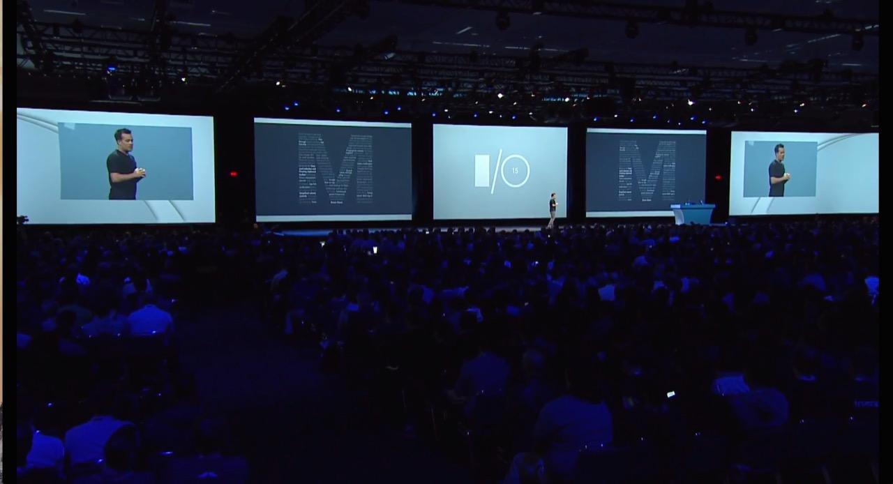 Android 6.0の新機能や変更点まとめ――指紋認証やAndroid Payなど