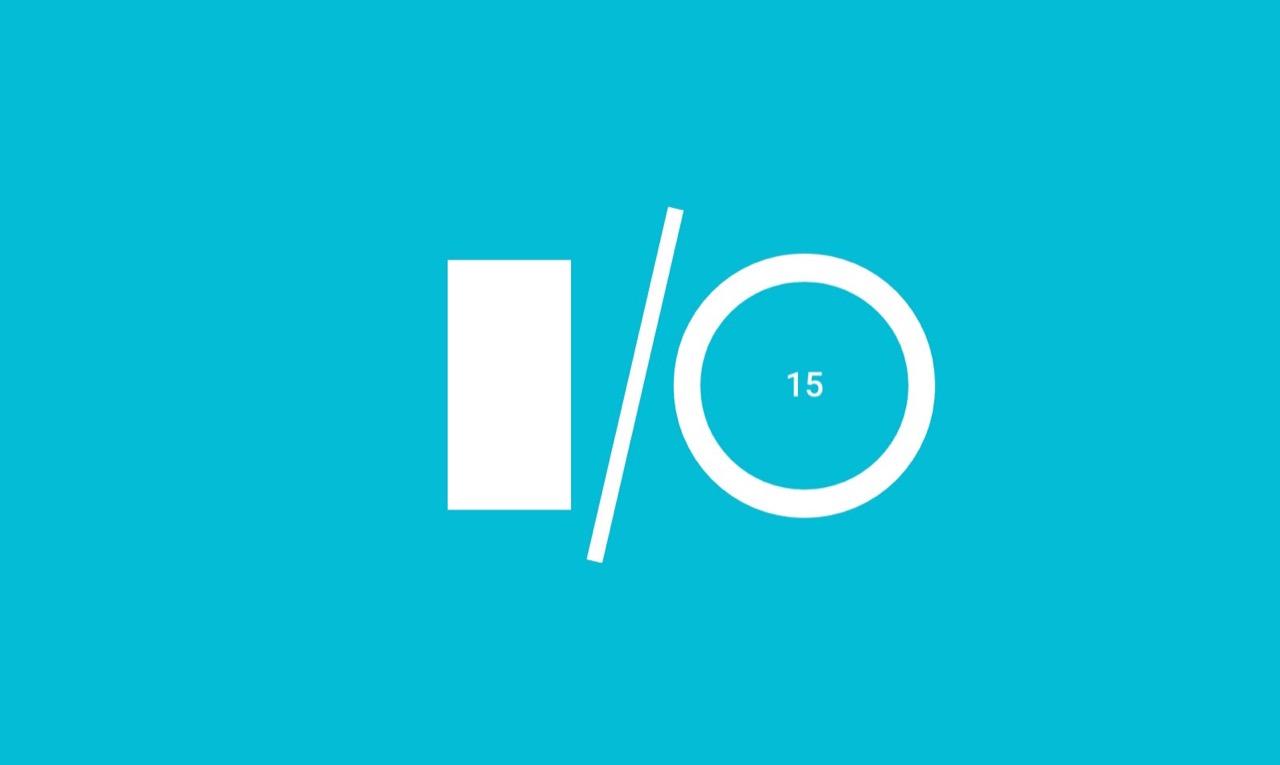 グーグル、「Android M」をGoogle I/Oで発表か―スケジュールに誤掲載