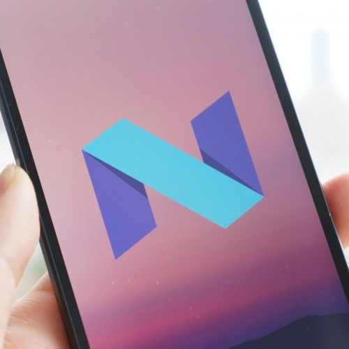 Android N (7.0)の新機能と変更点まとめ