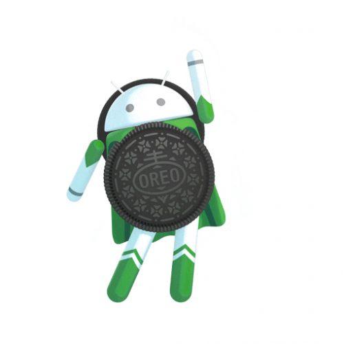 「Android 8.0 Oreo」の新機能・変更点まとめ