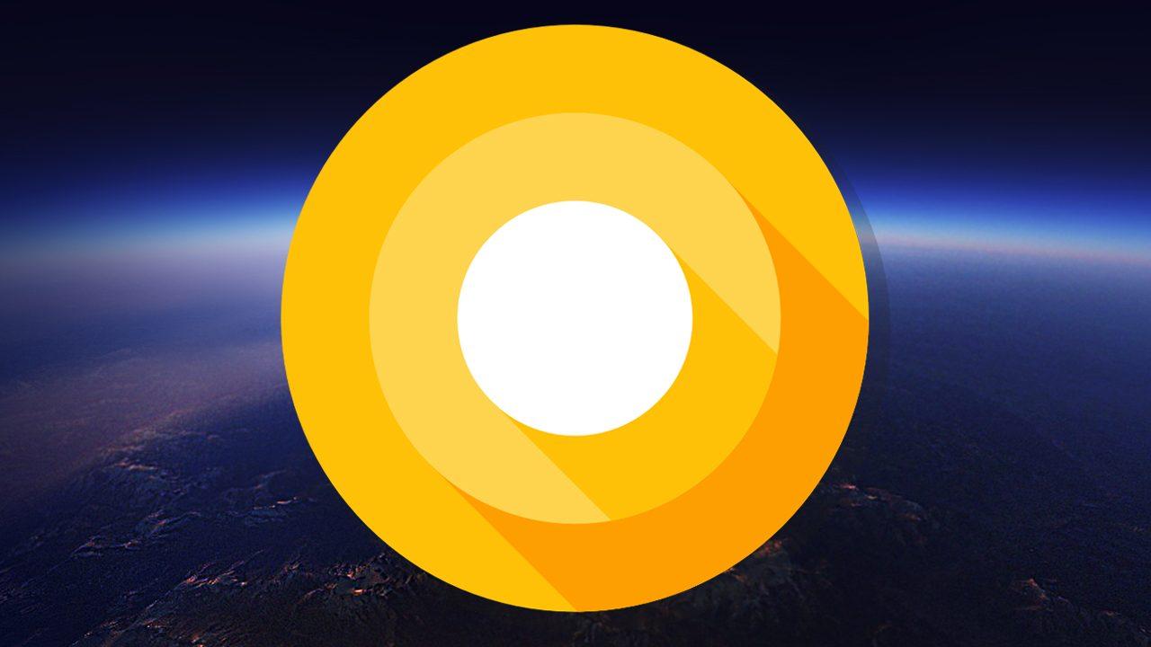 Android O (8.0)の新機能・変更点まとめ