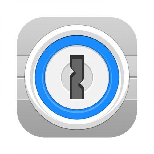 パスワードを自動入力できるAndroid Oの新機能はこんな感じ。人気アプリ1Passwordがデモを公開