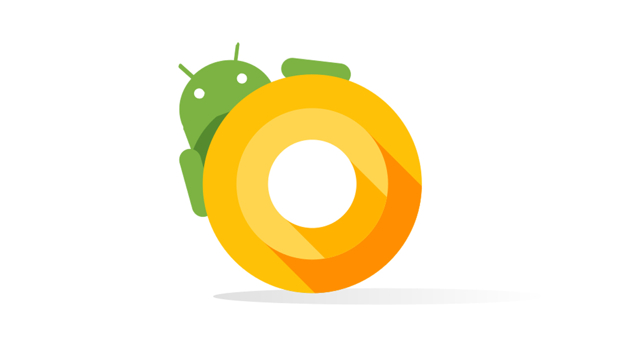 「Android 8.0」が公開間近、8月21日に配信か