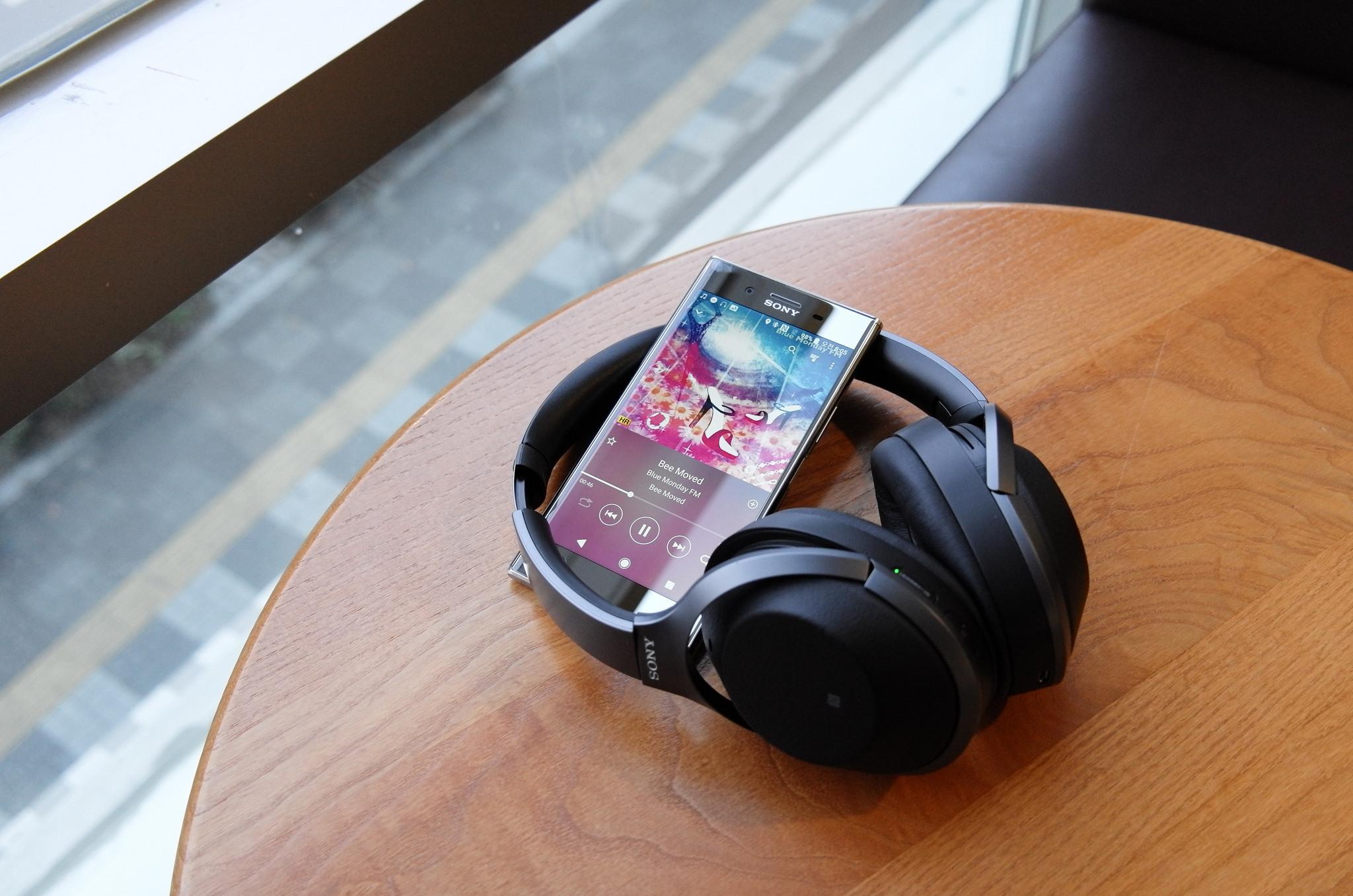 Android P、ついにワイヤレスイヤホンの音量レベルを記憶可能に