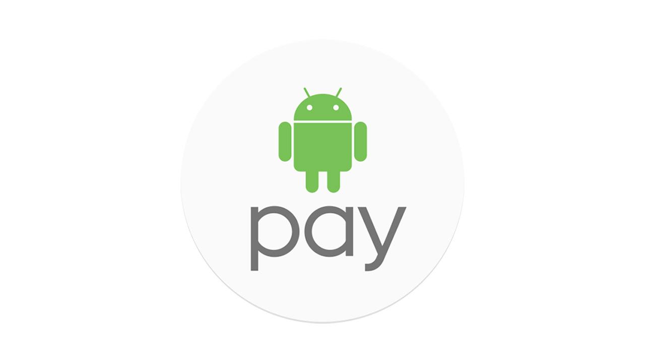 Google、Android Payのお詫びクレジット600円を送付〜届かない原因は?