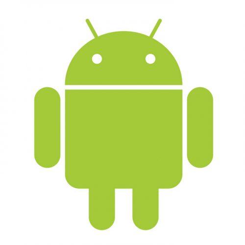 Google、開発キット不要で「Platform-tools」がダウンロード可能に
