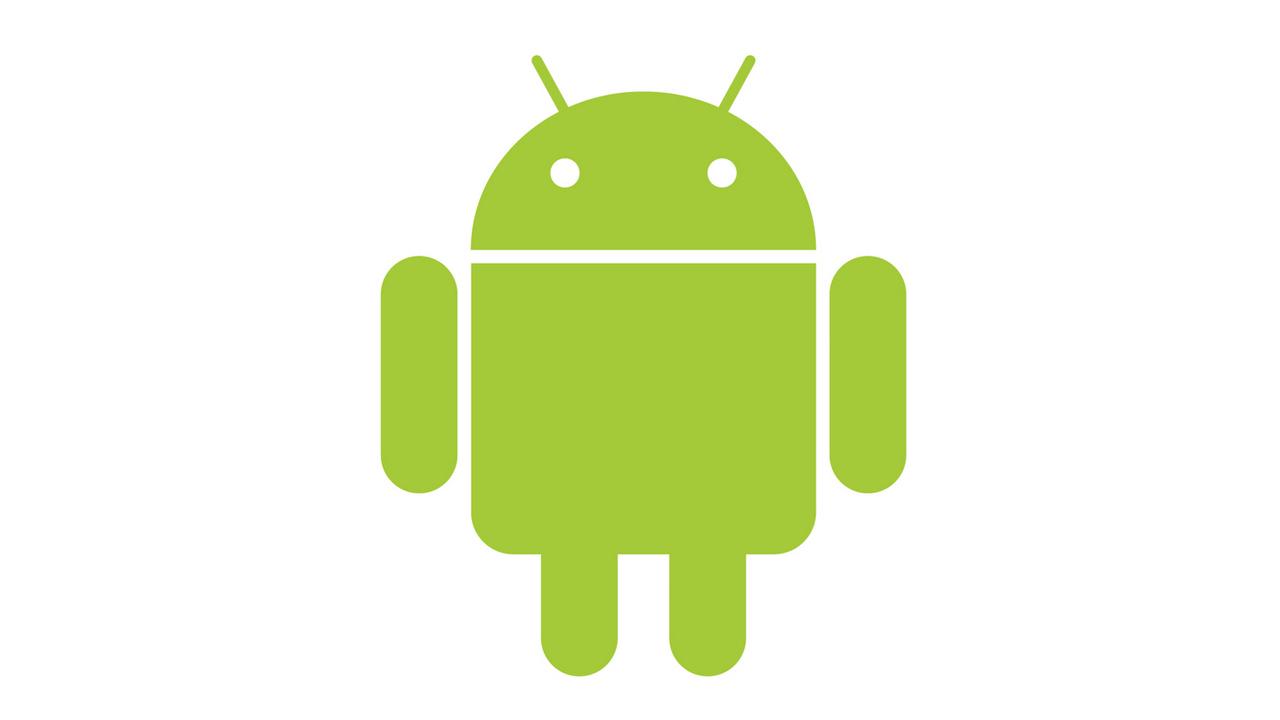 次期「Android 10 Q」、アプリのダウングレードが可能に?