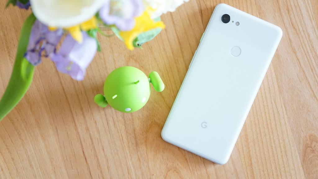 開発者向けベータ版「Android Q」が間もなく公開か