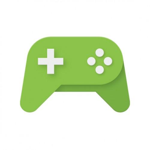 Androidでゲームアプリの録画が可能に――スマホで動画の編集やYouTubeにアップロードも可能