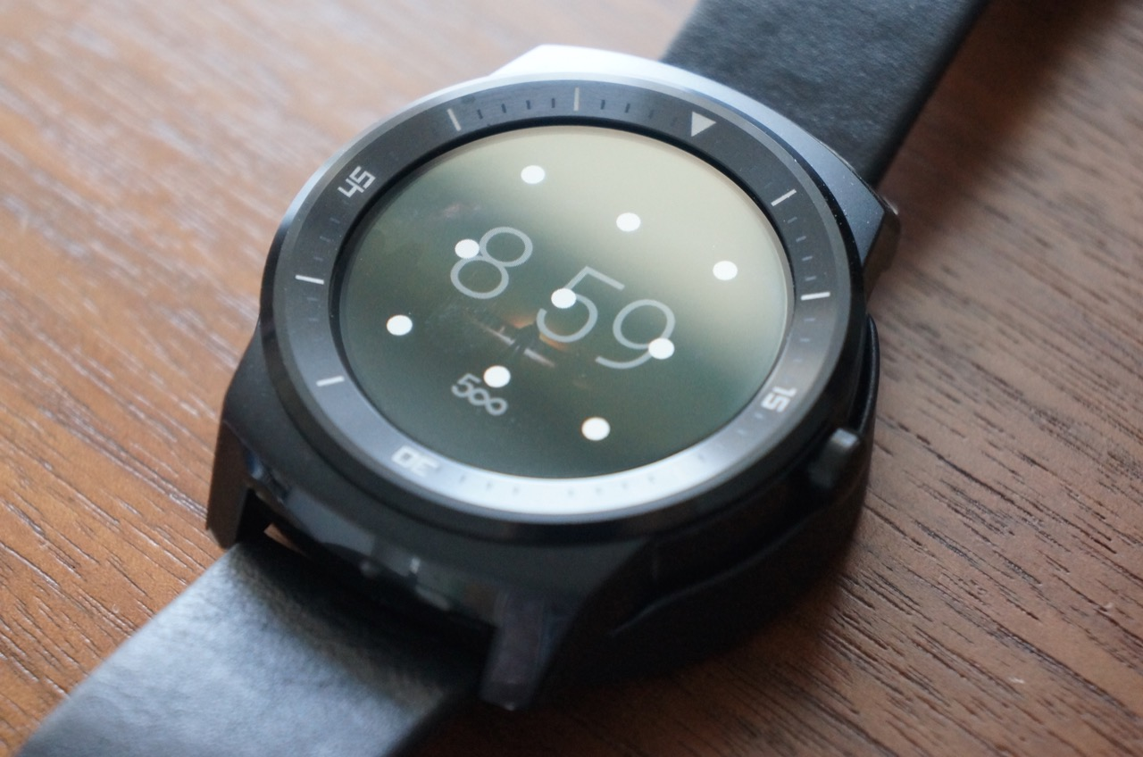 Android Wear 5.1.1の明らかにされなかった新機能4つ
