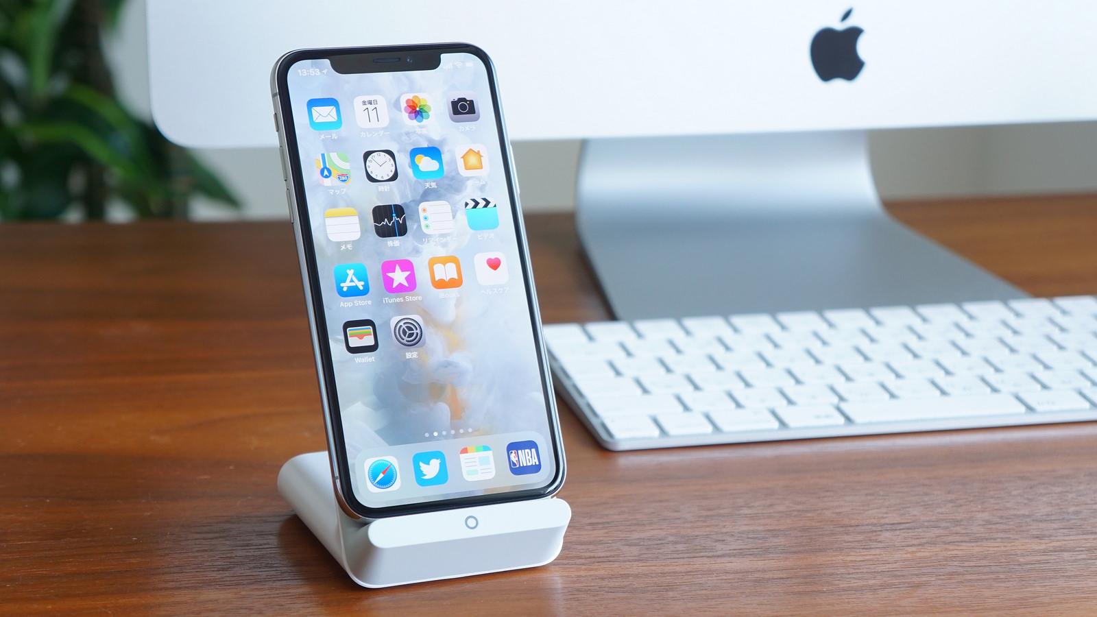 きょう限定、Ankerが最大36%オフの新型iPhone特選タイムセールを開催中