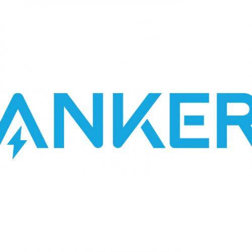 Anker、モバイルバッテリーやワイヤレスイヤホンなど本日限定セールを開催!