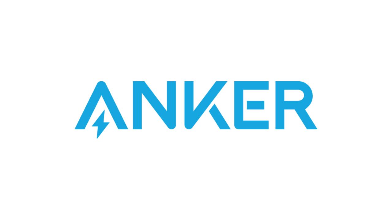最大37%オフ、Amazonタイムセール祭りでAnkerのモバイル関連グッズがおトクに