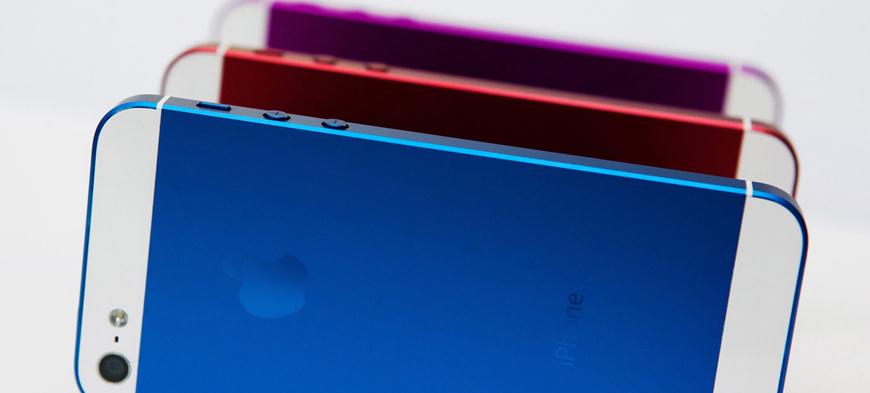 iPhone5やiPad miniがドコモの周波数帯で技適を通過ードコモからの発売くるか!?