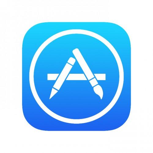 海外のAppStoreで値上げ。円高進む日本での動きは?