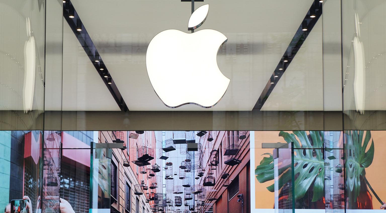 iPad Proの販売価格 - Apple