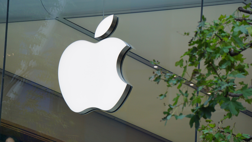Apple、2020年度Q4の決算発表。Macが過去最高の売上記録