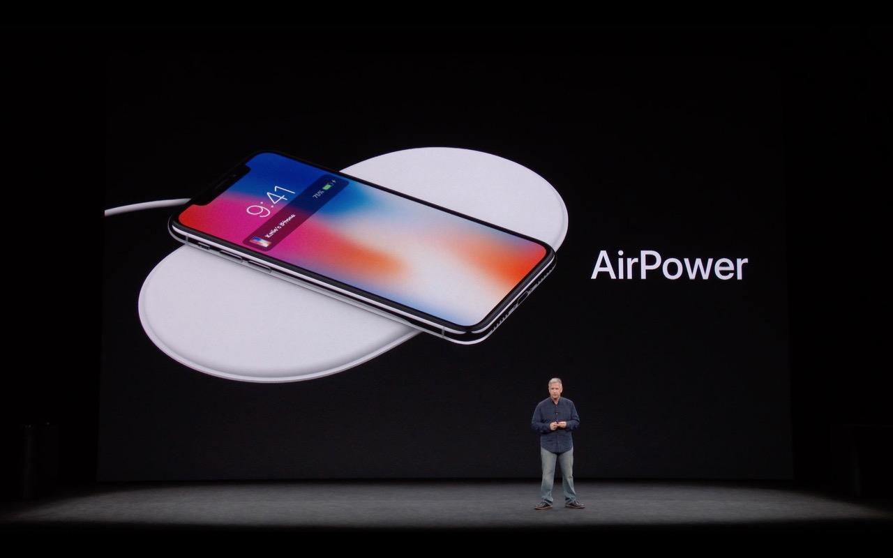 Apple、ワイヤレス充電器「AirPower」をようやく発売か〜早ければ来週にも?