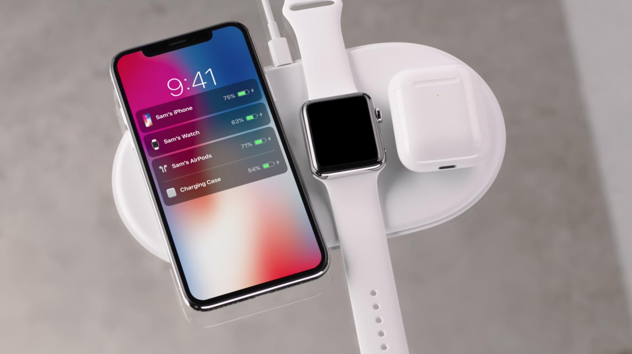 Appleが削除したのは「AirPower」の画像ではなくAirPodsの充電ケースでは?