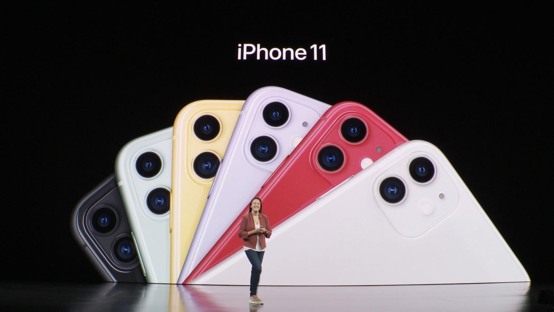 Apple、iPhone 12を9月発表か。あすイベント日程を案内?