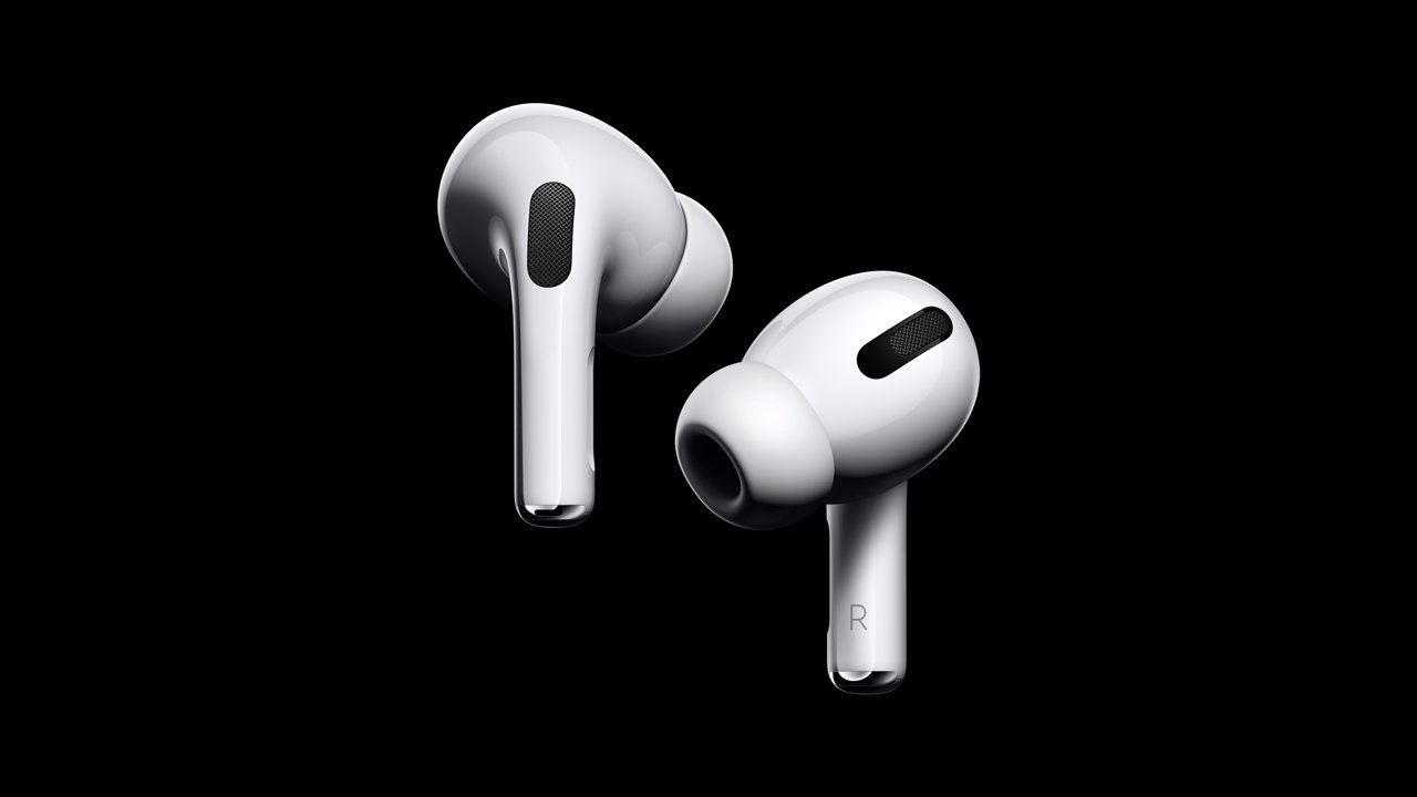 AirPods 3/AirPods Pro 2、早ければ2021年発売か