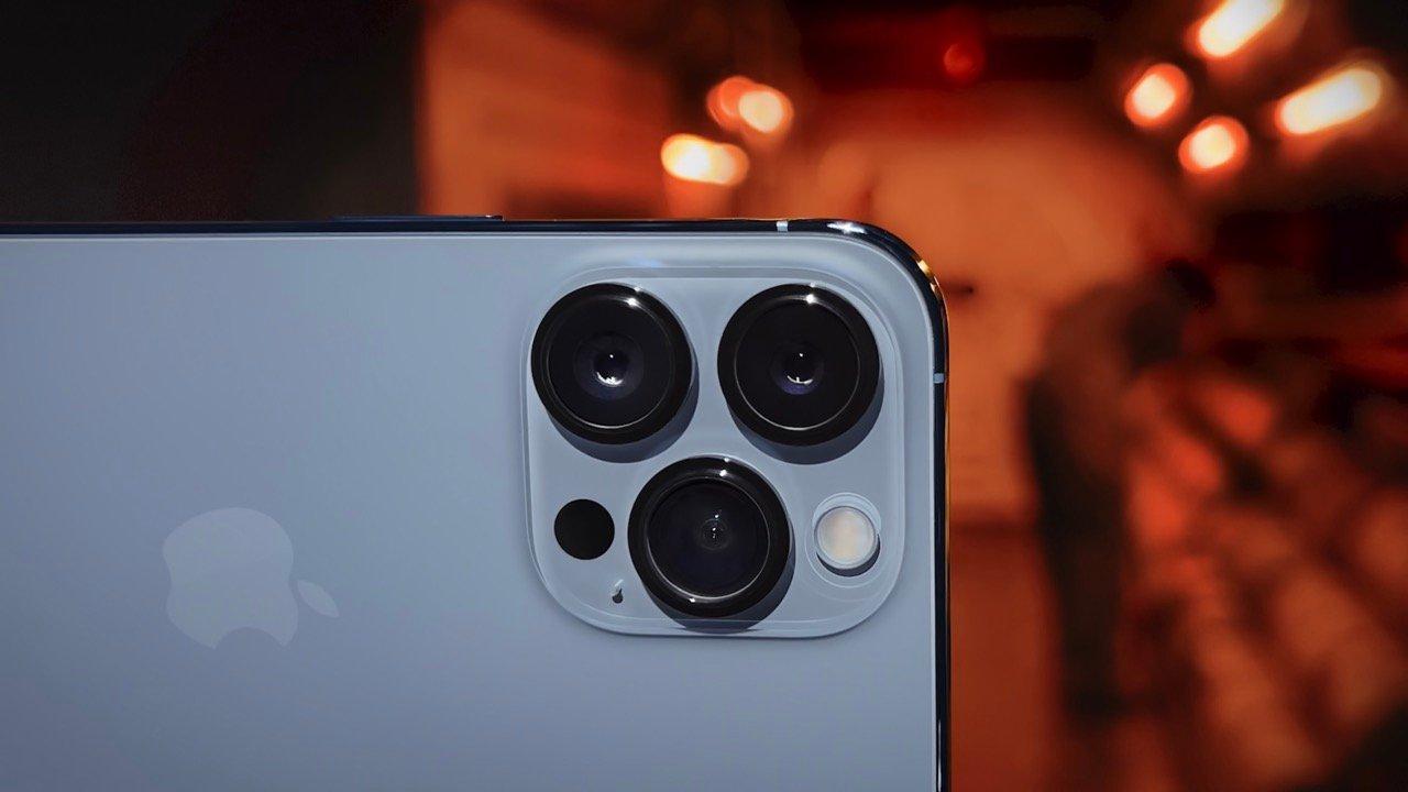 速報:iPhone 13 Pro|13 Pro Maxが発表。発売日・価格・新機能まとめ