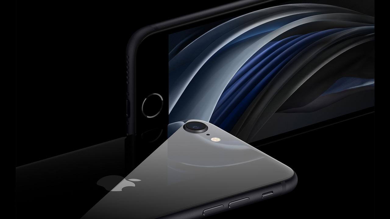 新しい「iPhone SE」登場。発売日・価格・新機能まとめ