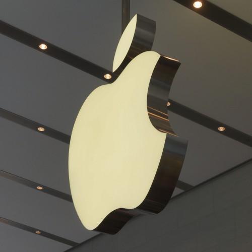 アップル、iPhoneを7,400万台販売も成長率0%。日本は国別最低のマイナス成長に