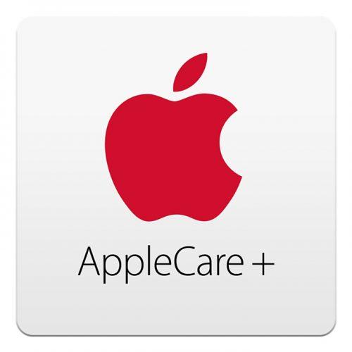 Apple、保証サービス「AppleCare+ for iPhone」の加入期限を60日→1年に大幅延長