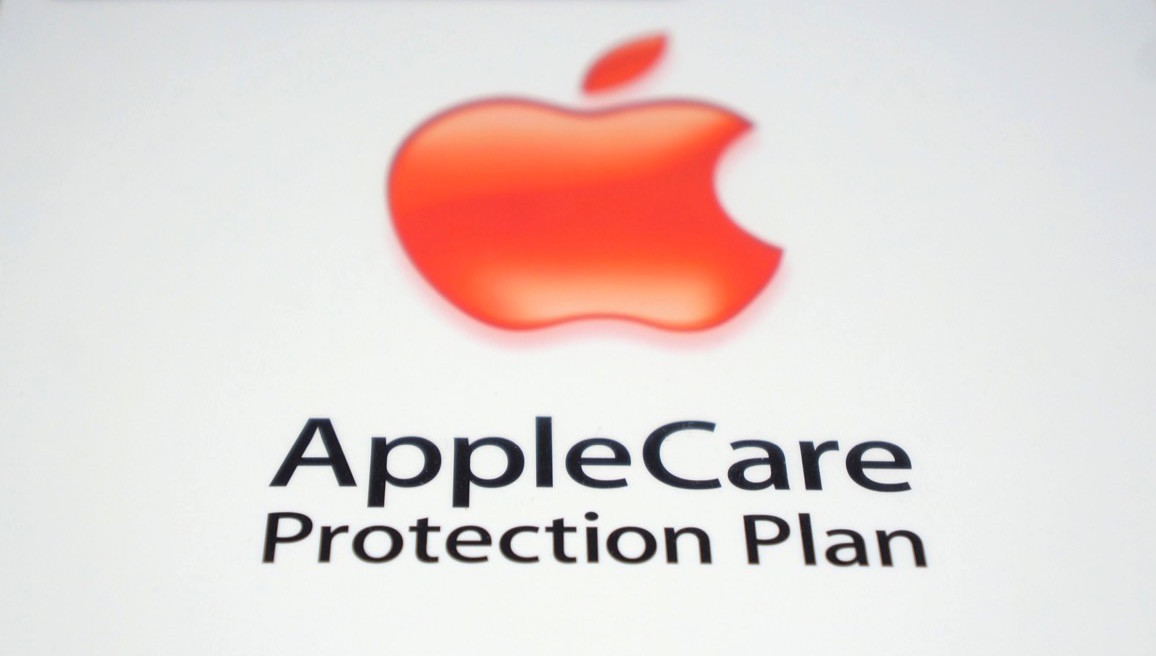 AppleCare+、iPhoneのバッテリー性能が80%以下で交換可能に