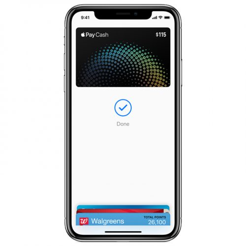 Apple、2019年に「Apple Pay クレジットカード」を提供か