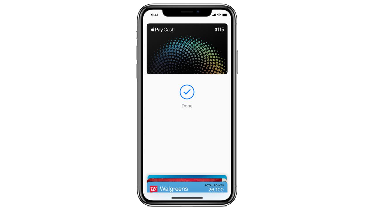 Apple、今春にもiPhoneの新機能と連動したクレカ発行へ。還元率2%+Apple製品にさらなる特典も?