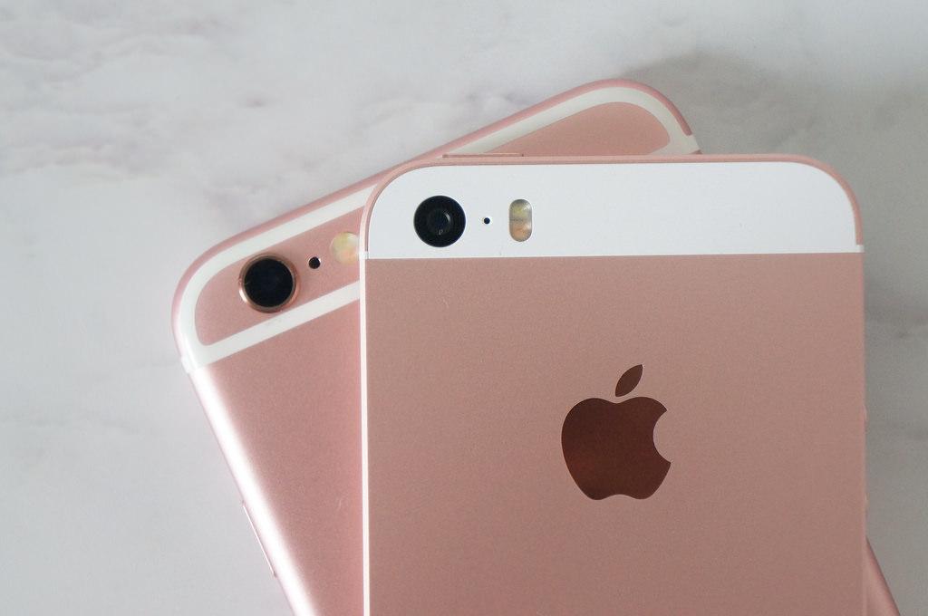 アップル、iPhoneの販売不振で減産か。小型モデル投入も及ばず