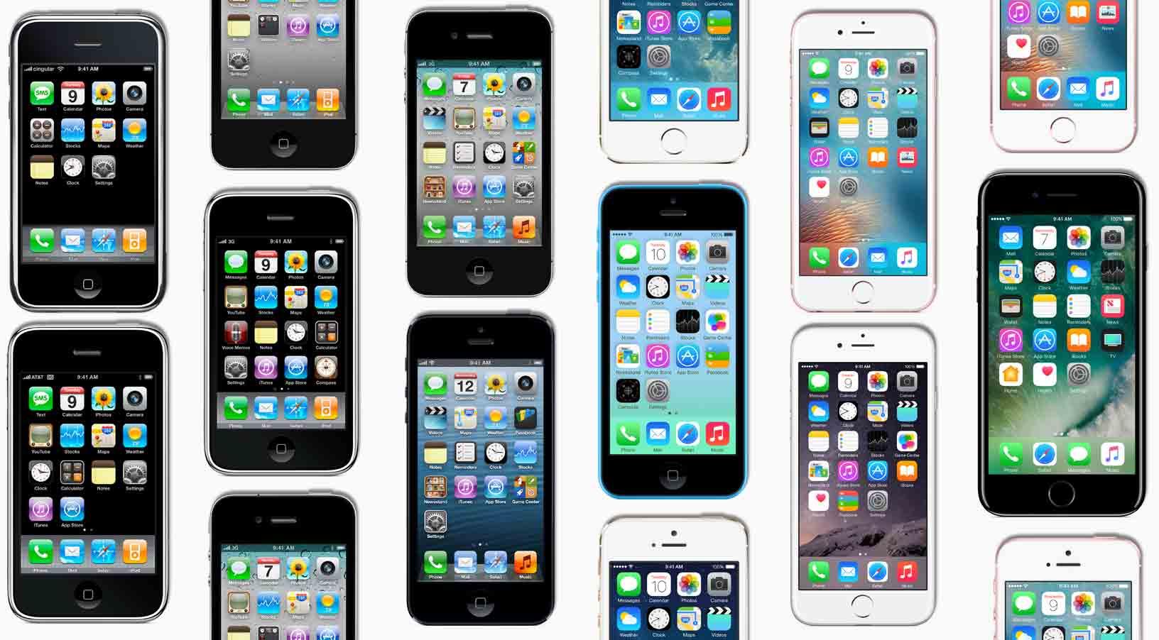 Apple、eSIMを搭載した「iPhone」をテスト中か。電池持ちアップに期待