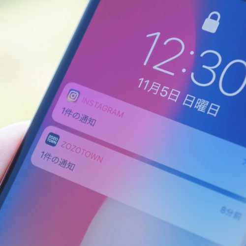Apple、顔認証「Face ID」のマルチ対応は未定。Touch IDの複数人使用は想定外とコメント