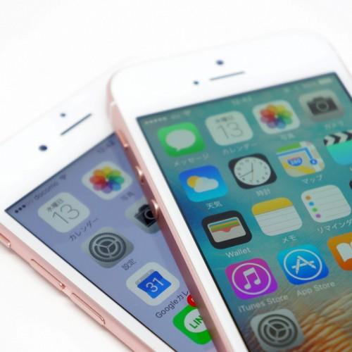 アップル、iPhone SEを増産 在庫不足解消か