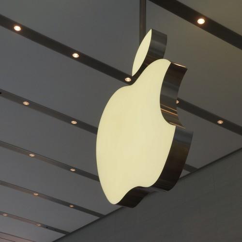 iPhoneなどiOSデバイスの販売台数がWindows PCに並ぶ