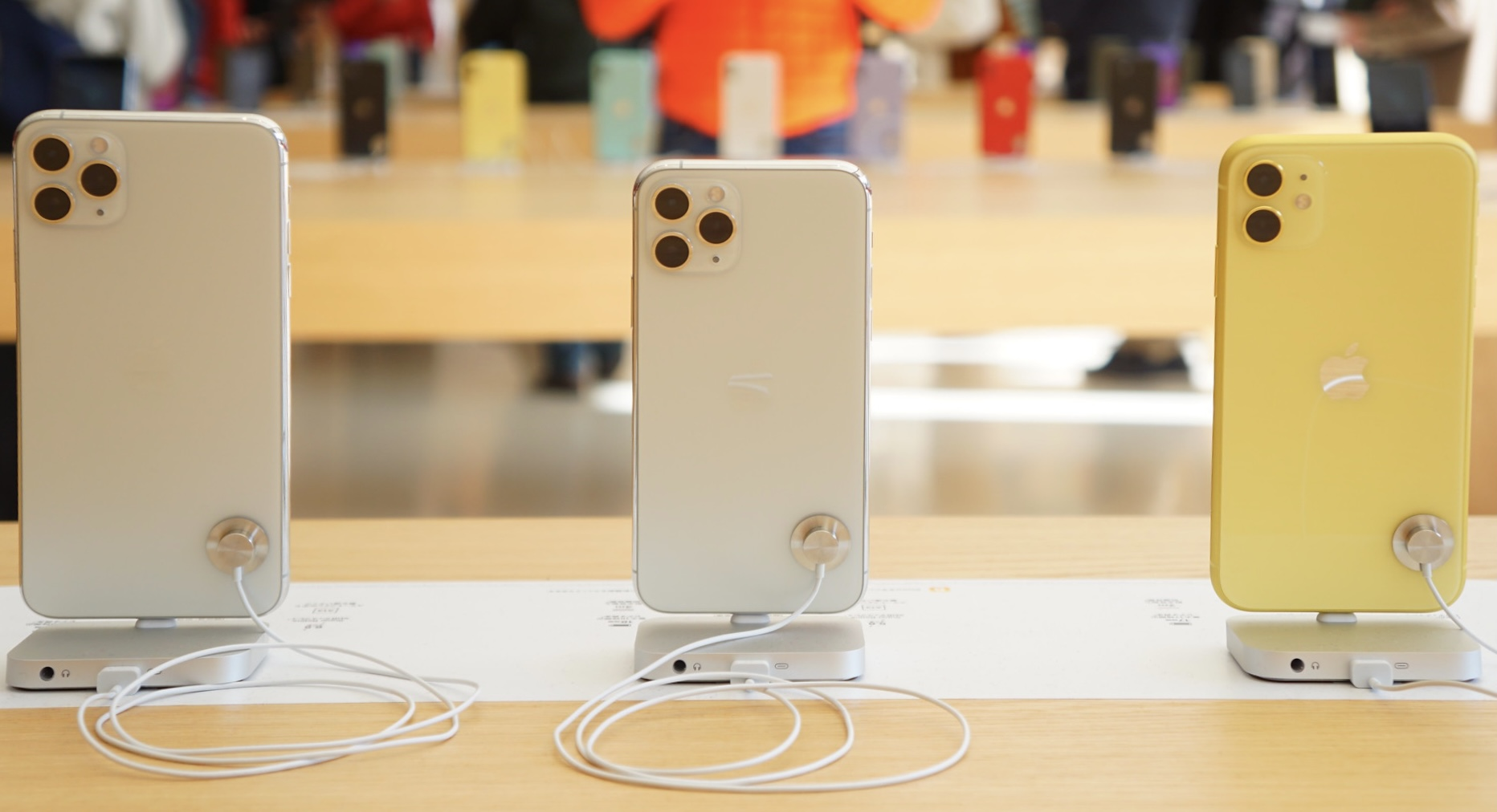 "「iPhone 12 mini」が発売?iPhone初の""mini""登場か"
