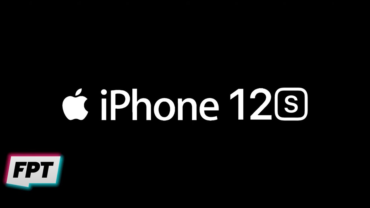 Apple、今年は「iPhone 12s」を発売?13を飛ばす理由とは