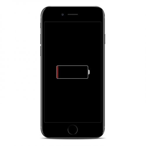 Apple、性能低下していないiPhoneのバッテリー交換費用も減額か