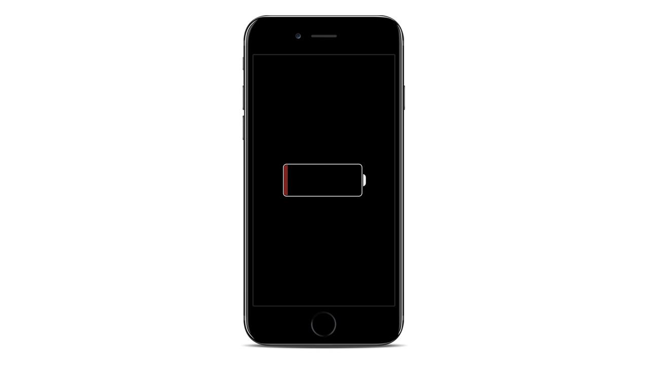 """バッテリーが急激に減る不具合、""""12""""以外のiPhoneでも報告される"""
