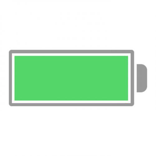 iPhone、バッテリー交換費用を3,200円に大幅値下げ