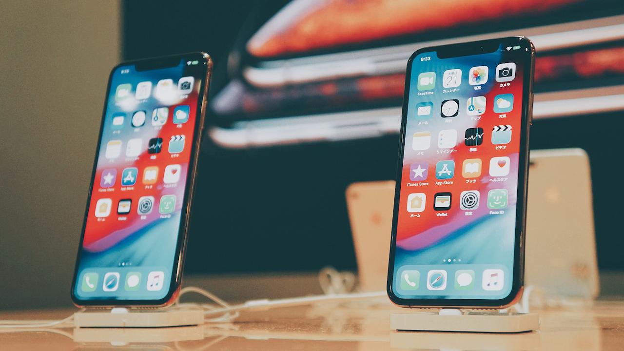 Apple、業績予想を大幅に下方修正〜iPhoneのバッテリー交換値下げで販売台数に打撃も