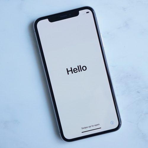 「iPhone X」の出荷日が2-3週間に短縮