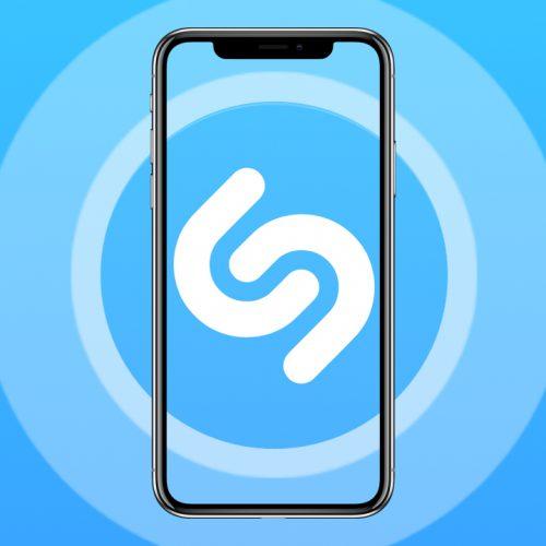 Apple、音楽認識・曲名検索アプリ「Shazam」の買収を正式発表