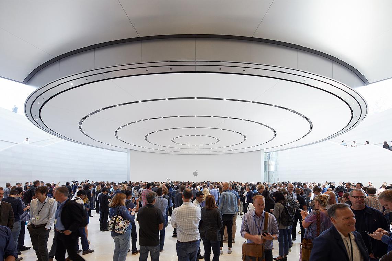 Apple、新型MacBook・Mac mini・iPad Proなど年内発売か 「AirPower」は今月発売?