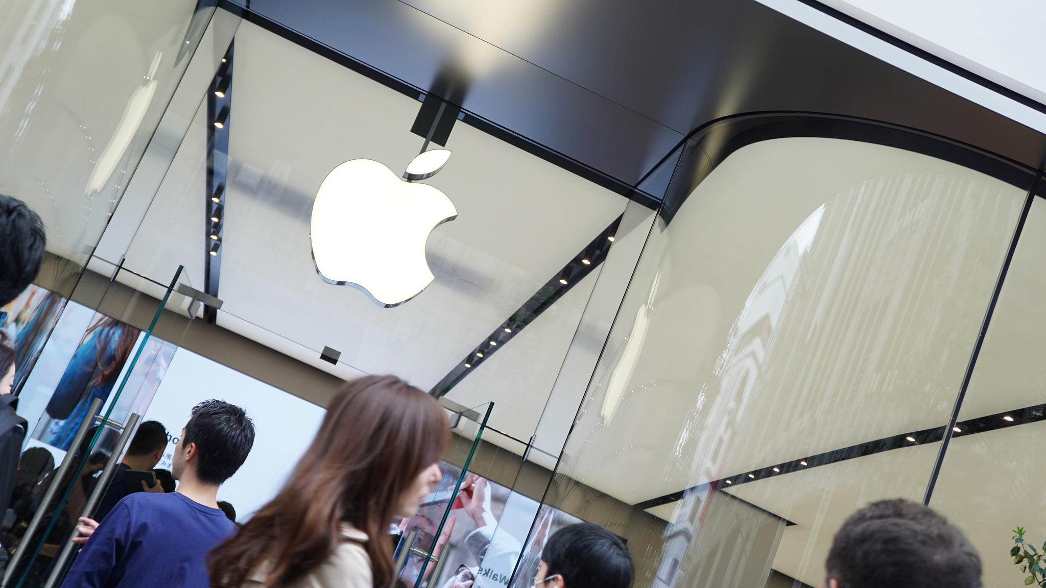 Apple、9月のスペシャルイベントで新型iPhone・iPad Pro・MacBookを発表か